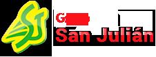 Agrícola San Julián